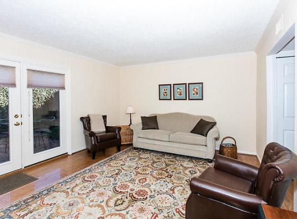 Living Room #1- V1.jpg
