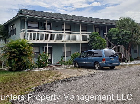 5041 N Beach Rd Englewood, FL 34223 - Home For Rent ...