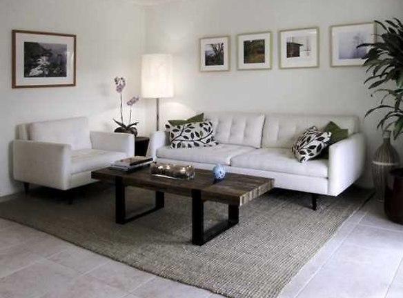 Summerset Apartments For Rent - Melbourne, FL | Rentals.com