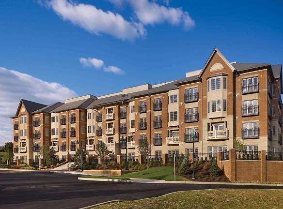 Wellington Apartments Exton, PA - Apartments For Rent ...