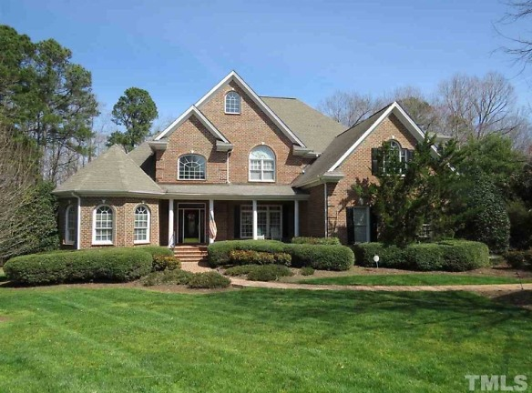 1201 Falls Bridge Dr Raleigh, NC 27614 - Home For Rent ...