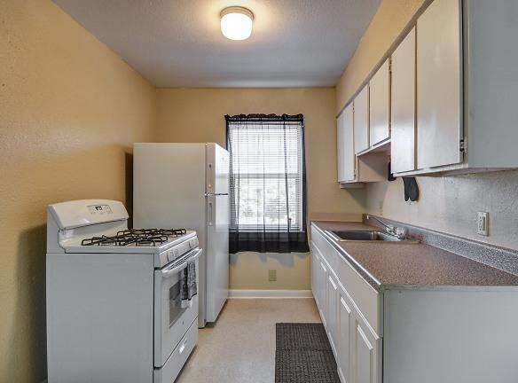 Sandpiper Cove Apartments Galveston, TX - Apartments For ...