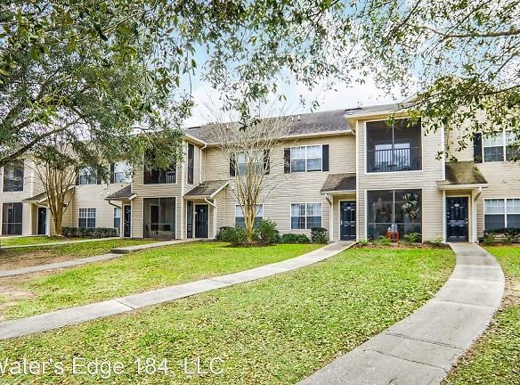 Waters Edge Apartments For Rent - Pensacola, FL | Rentals.com