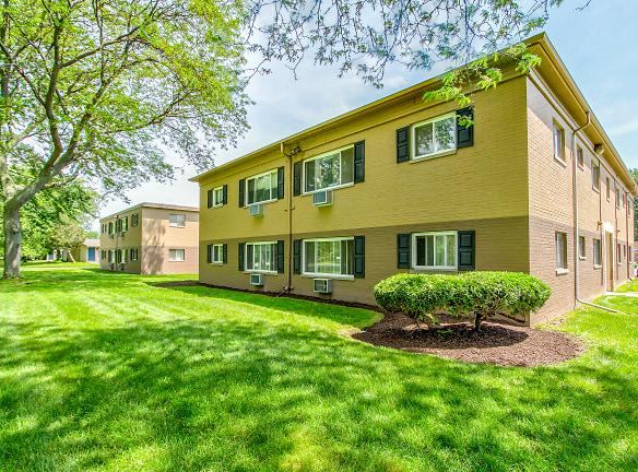 Lakeside Estates Apartments For Rent - Eastlake, OH ...