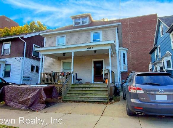 406 E Jefferson St Ann Arbor Mi 48104 Home For Rent Rentals Com