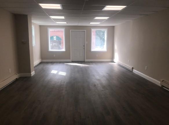 247 Copeland St Quincy, MA 02169 - Home For Rent | Rentals.com