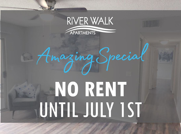 Take advantage of this amazing special! *Restrictions apply. Call the office for details.