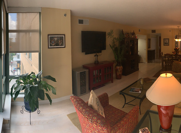 1150 Den and Living Area.JPG