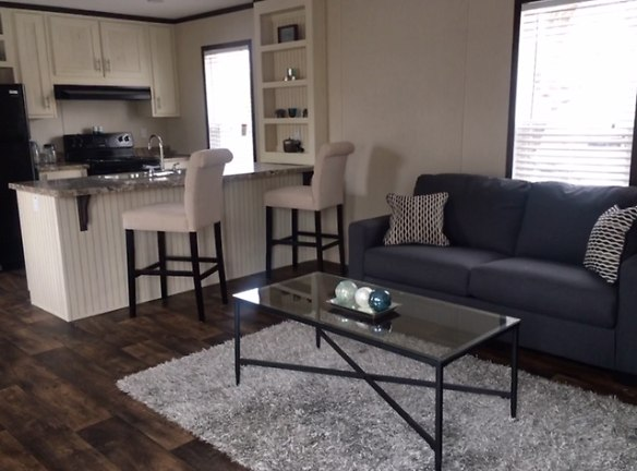 Deanna living room and kitchen.jpg