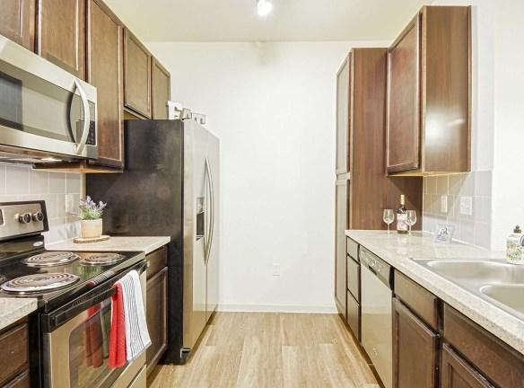 Sorrento Apartments For Rent - Hobbs, NM | Rentals.com