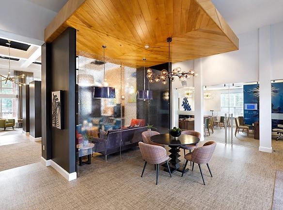 The Belmont Apartments Durham, NC - Apartments For Rent ...