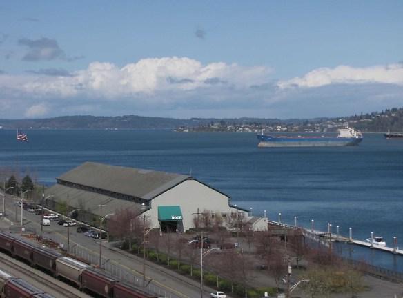 The Vintage Apartments For Rent - Tacoma, WA | Rentals.com