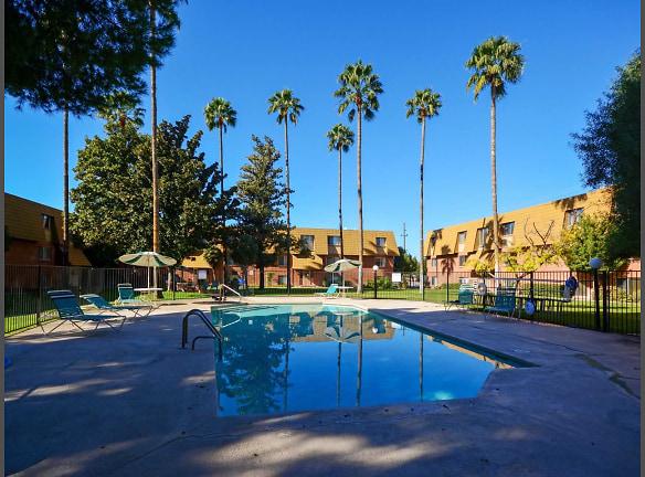 Bella Flora Apartments For Rent - Tucson, AZ | Rentals.com