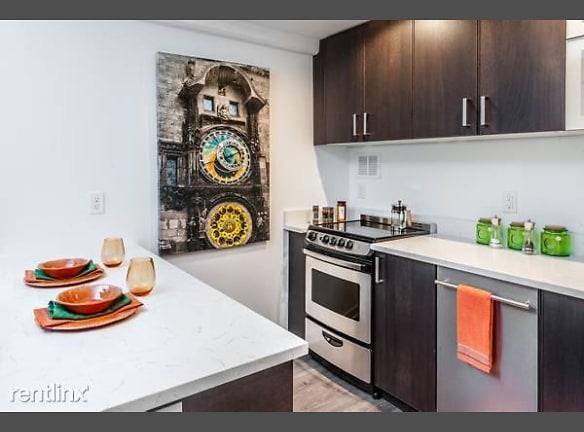 297 Kitchen 2