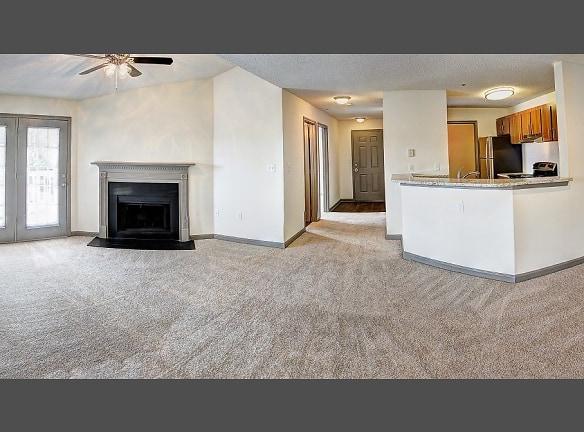Renovated Apartments Homes