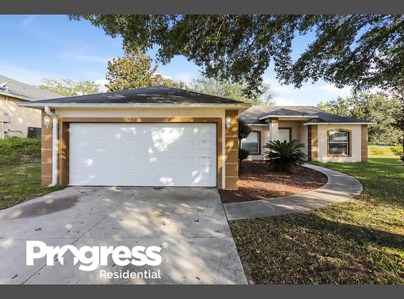 203 Southern Breeze Dr Clermont, FL 34715 - Home For Rent ...