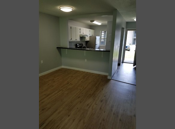Ontario Village Apartments For Rent - Watertown, NY ...