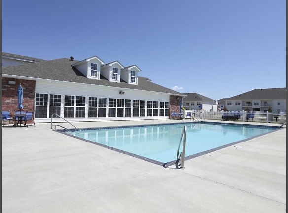 Whitten creek apartments apartments for rent rentals