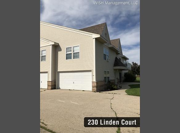 230 Linden Court