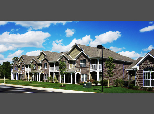 """Distinctive architecture you'll be proud to call """"home""""!"""