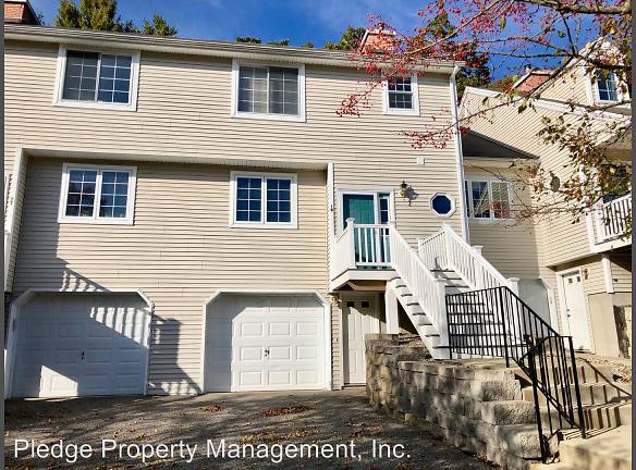 18 Samuel Ln Mansfield, CT 06250 - Home For Rent | Rentals.com
