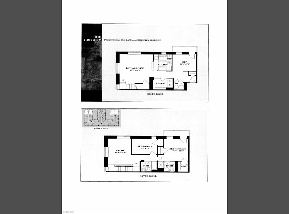wardman court floorplan jpeg (3)