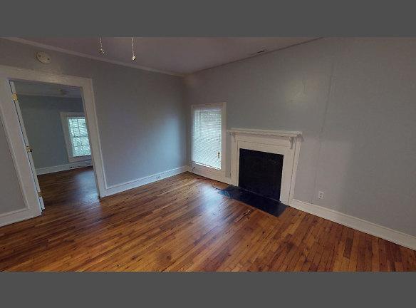 SEC100-Living-Room.jpg