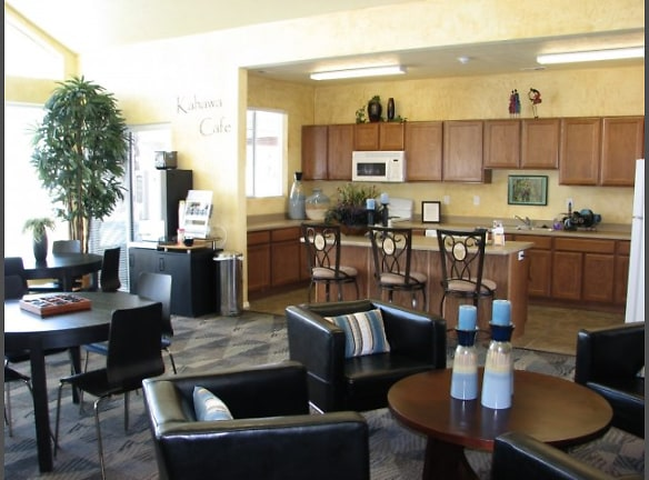 Your Cafe With Complimentary Coffee