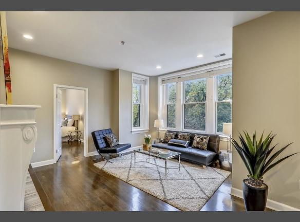 Floor Plan-Living Room-_MG_0379.JPG