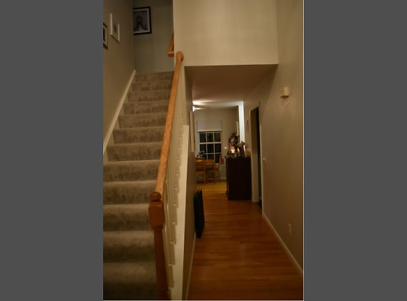downstairs hallway.jpg