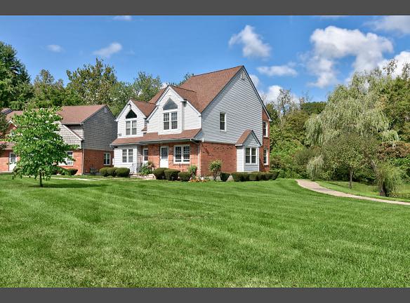 Westfield Glen Apartments For Rent - Meriden, CT | Rentals.com