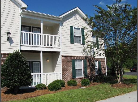 Palmetto Way Apartments For Rent Loris Sc Rentals Com