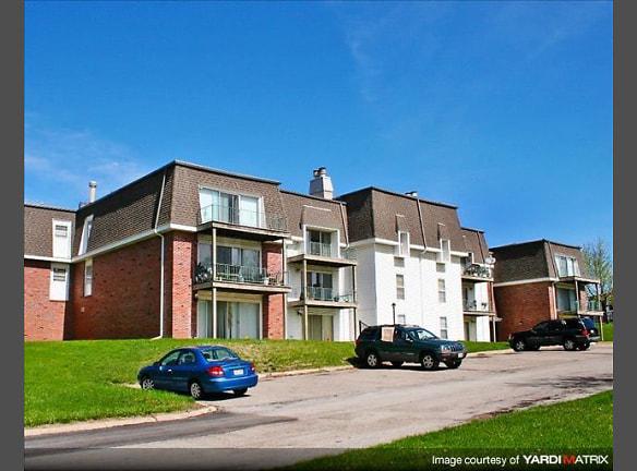 Beacon Hill Apartments For Rent - Omaha, NE | Rentals.com