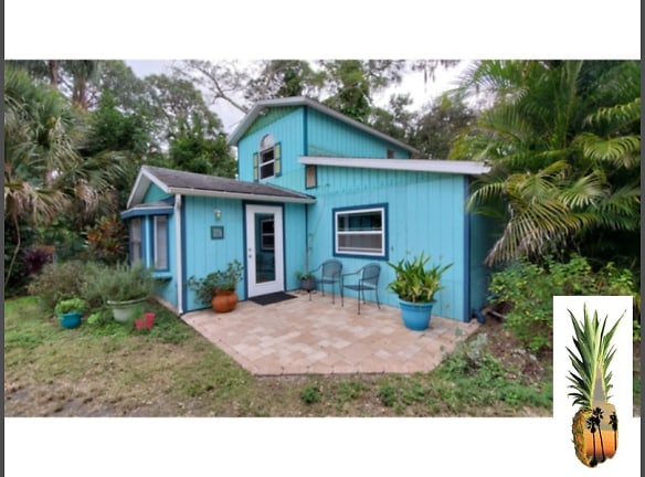 150 N Elm St Englewood, FL 34223 - Home For Rent | Rentals.com