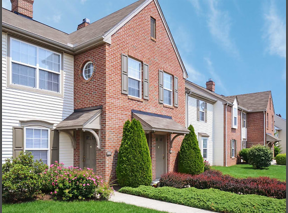 Reserve at Reed Farm Apartments For Rent - Reading, PA ...