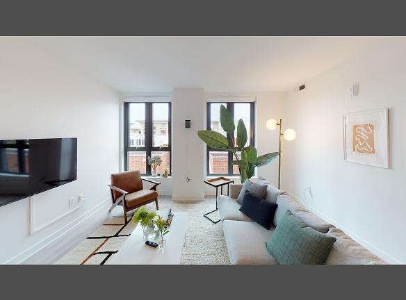 Suite-419-Living-Room (1).jpg