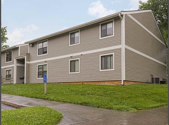 Ridgewood Village Apartments