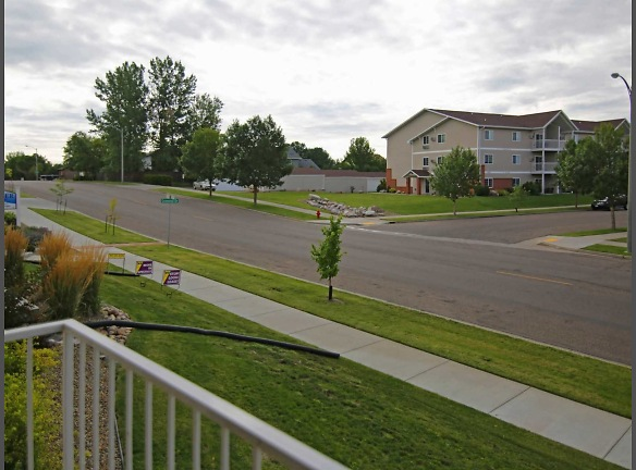 Boulder Apartments For Rent - Bismarck, ND | Rentals.com