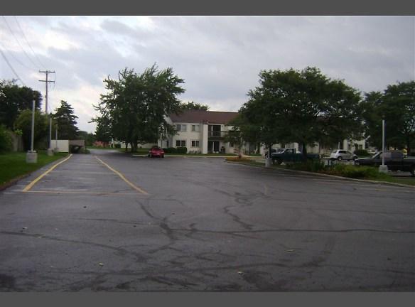 Property View #1