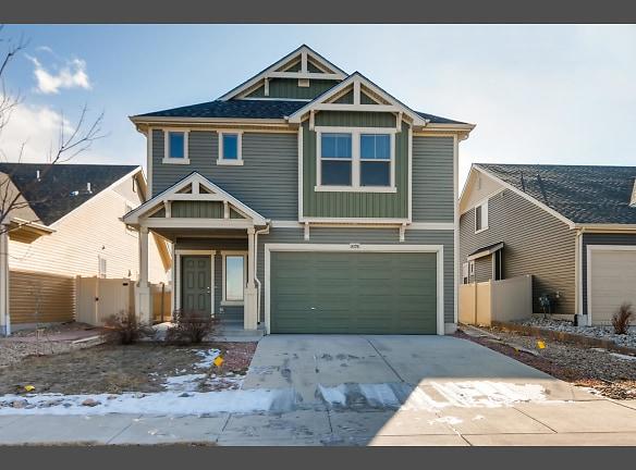 18198 East 44th Ave Denver CO-large-002-002-Exterior Front-1500x997-72dpi.jpg