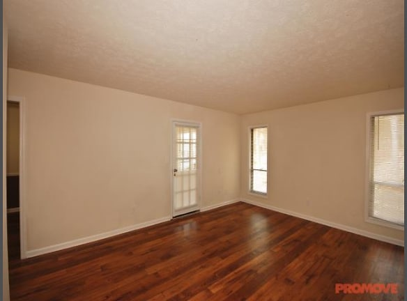 1500 post oak drive unit 3 clarkston ga 30021 home for rent rentals com rentals com