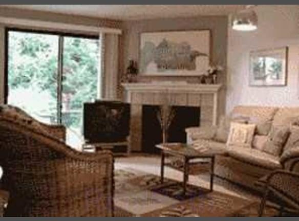 Alameda West Apartments For Rent - Fircrest, WA | Rentals.com