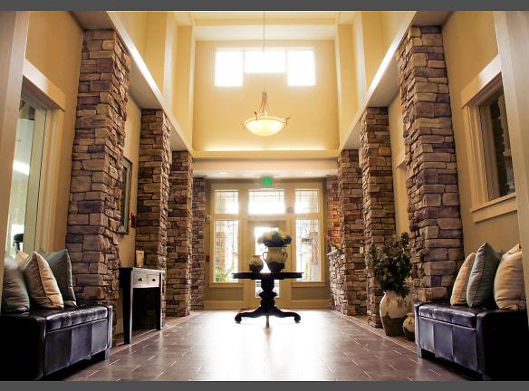 The 4425 Apartment Homes Apartments For Rent Rentals Com