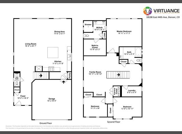 18198 East 44th Ave Denver CO-large-001-001-Floorplan-1414x1000-72dpi.jpg