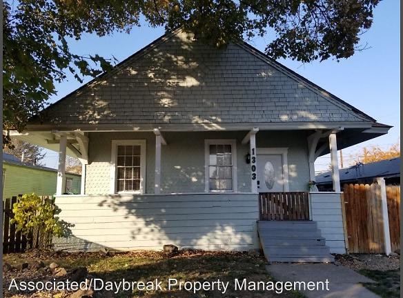 1303 Cherry Ave Yakima, WA 98902 - Home For Rent   Rentals.com