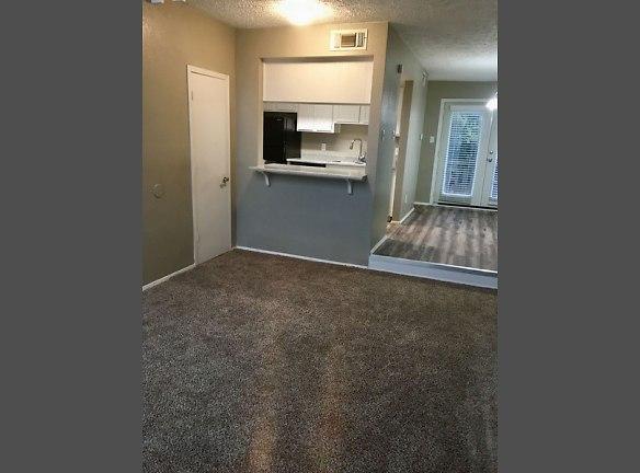 Boulders At Lakeridge Apartments For Rent - Lubbock, TX ...
