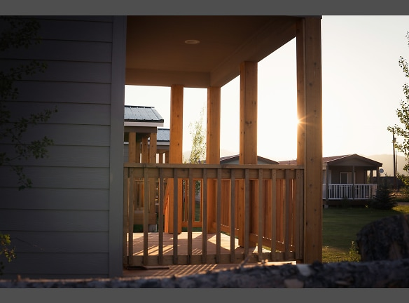 porch meadows.jpg