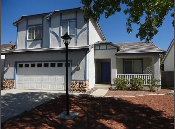 1410 Lamplight Village Ln Las Vegas Nv 89183 Home For