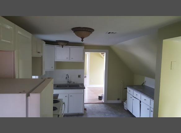 #rd floor Kitchen.jpg