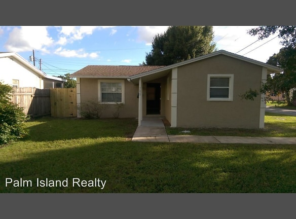 788 62nd Ave N Saint Petersburg, FL 33702 - Home For Rent ...